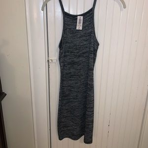 Aritzia Bodycon Dress